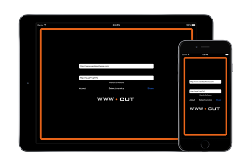 www.cut-marketing