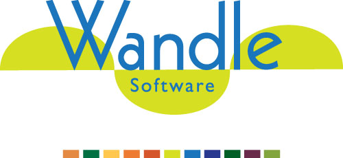Wandle Software